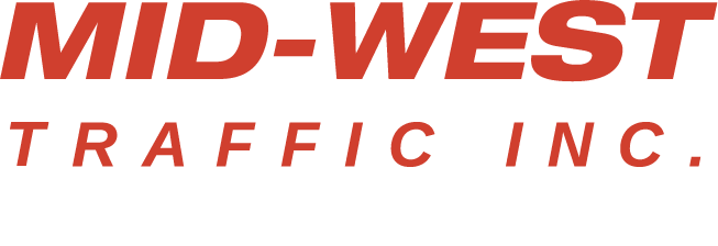Mid-West Traffic Inc.